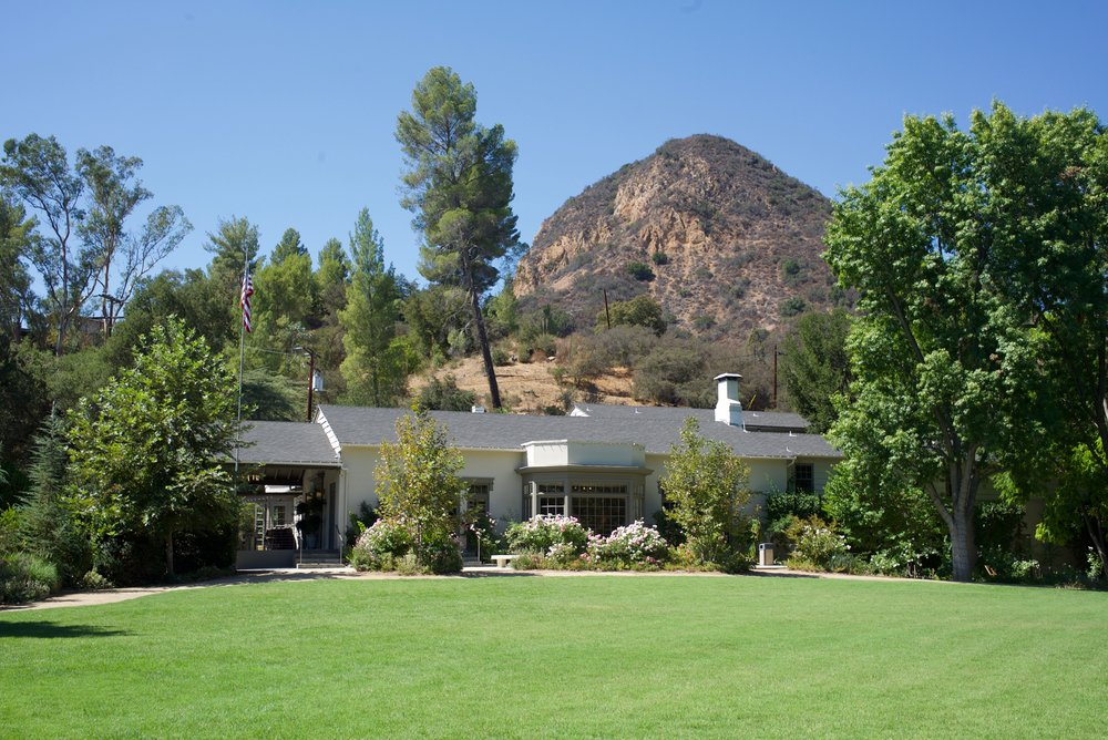 The Lodge view from Lawn.jpg