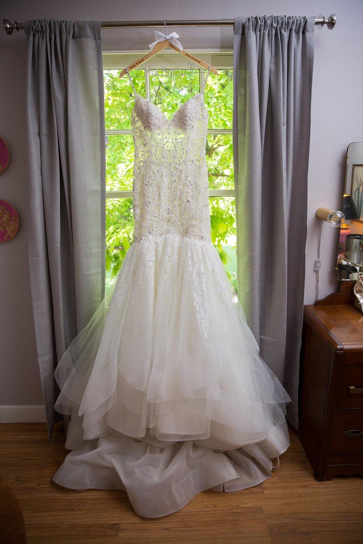 dress in Pink Room Window.jpg