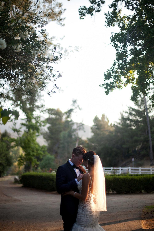 Bride and Groom, Lawn in BG.jpg