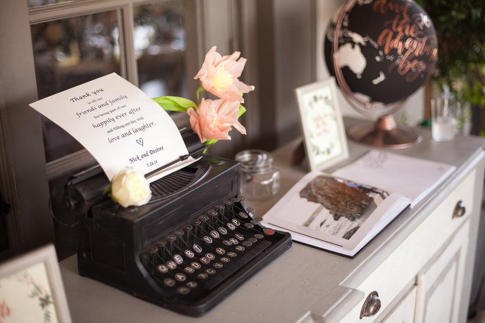 typewriter entry table.jpg