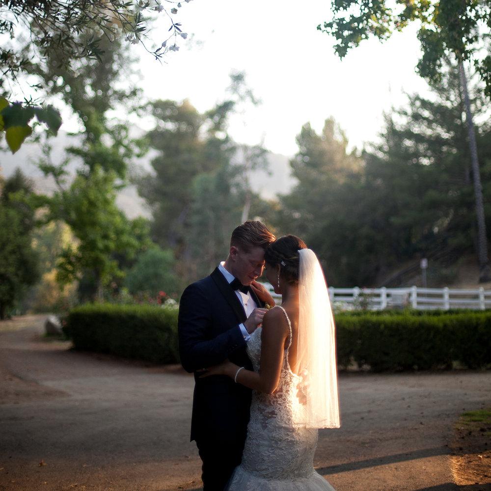 Bride and Groom, Lawn in BG SQ.jpg