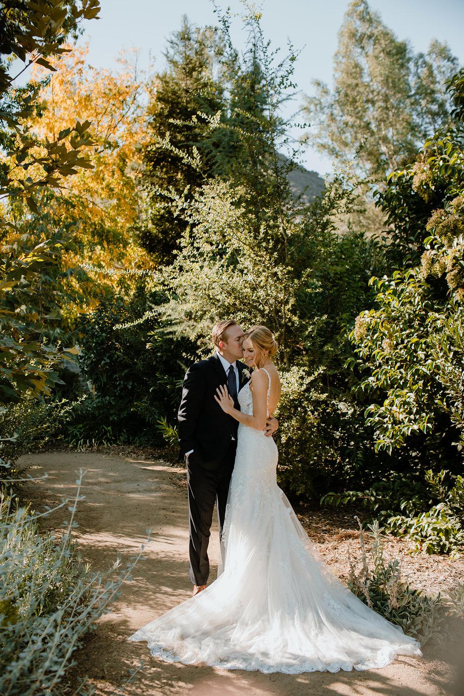 Alla and Ben The Lodge at Malibou Lake Wedding-23.jpg