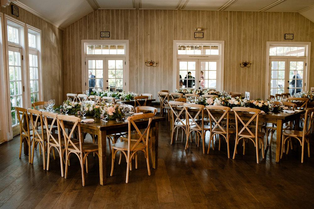 Alla and Ben The Lodge at Malibou Lake Wedding-39.jpg