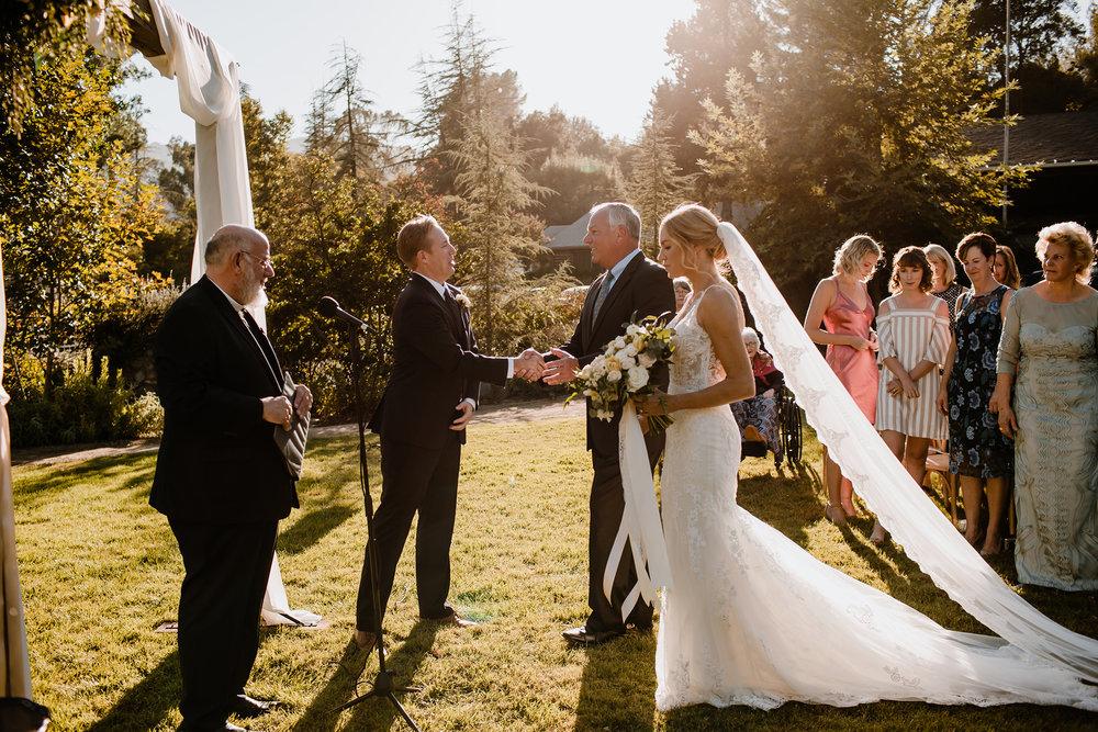 Alla and Ben The Lodge at Malibou Lake Wedding-49.jpg