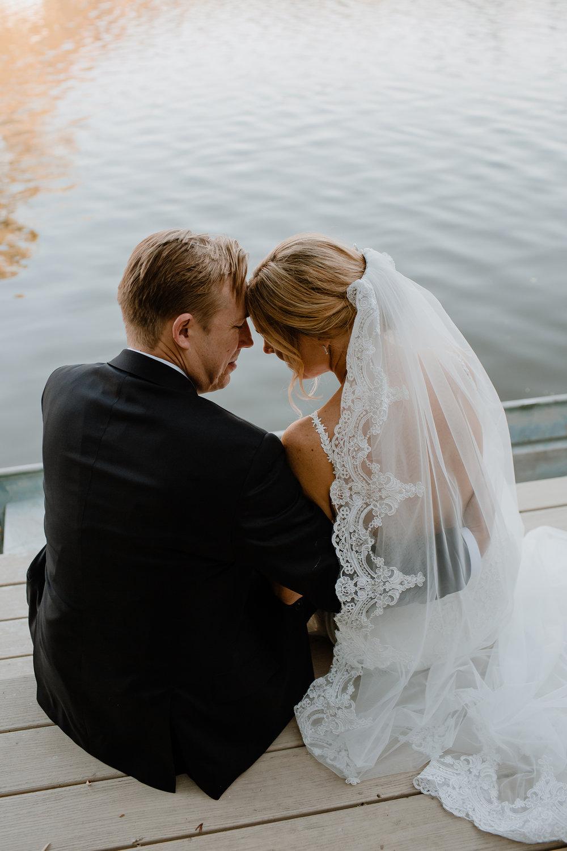 Alla and Ben The Lodge at Malibou Lake Wedding-57.jpg