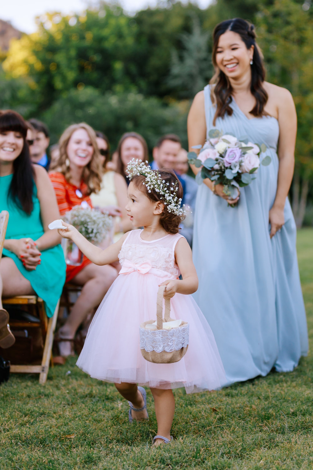 C&M flower girl throwing petals.jpg