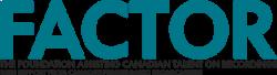 FACTOR_Logo.png