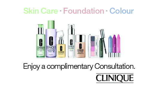Clinique3.jpg