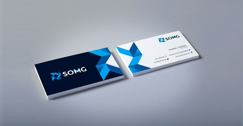 3 tips for better business cards quality printing services dallas irving - Quality Business Cards