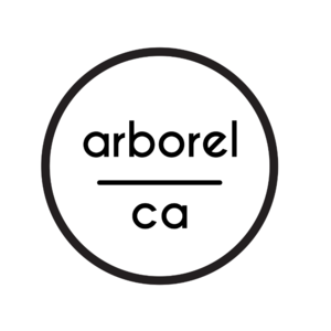 Arborel Woodwork