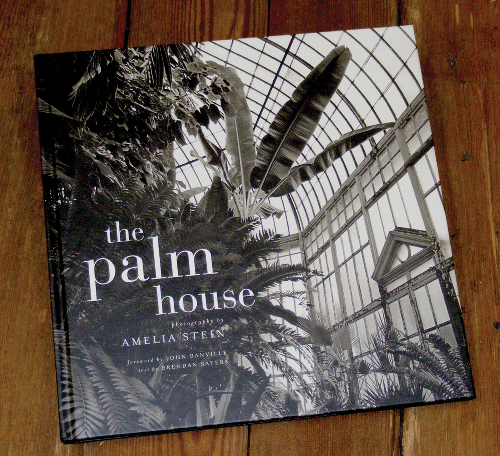 palmhouse_cover.jpg