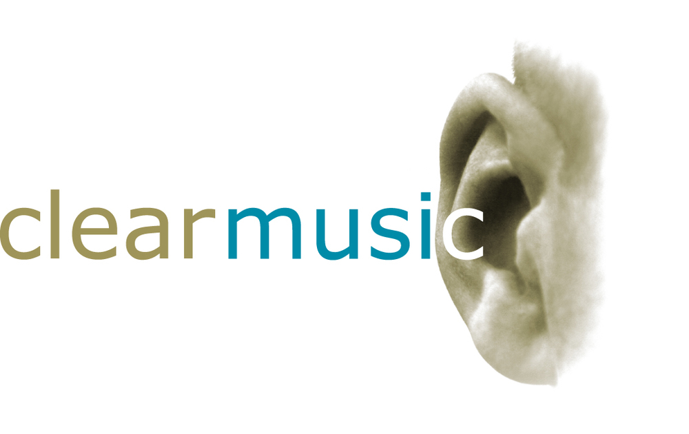 Clear Music logo final.jpg