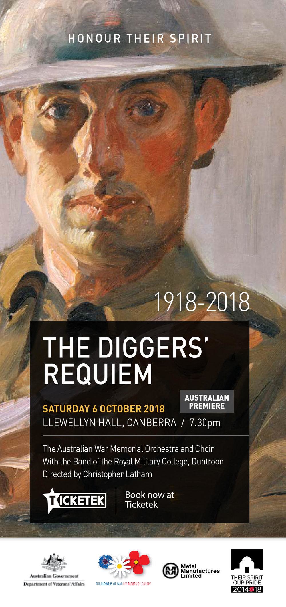 Flyer for Diggers Requiem.jpg