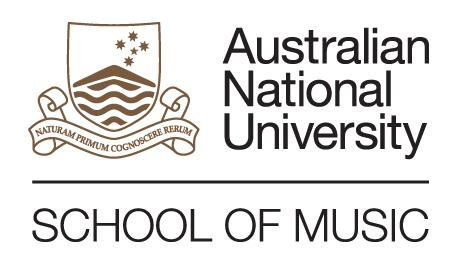 anu-school of music1.jpg