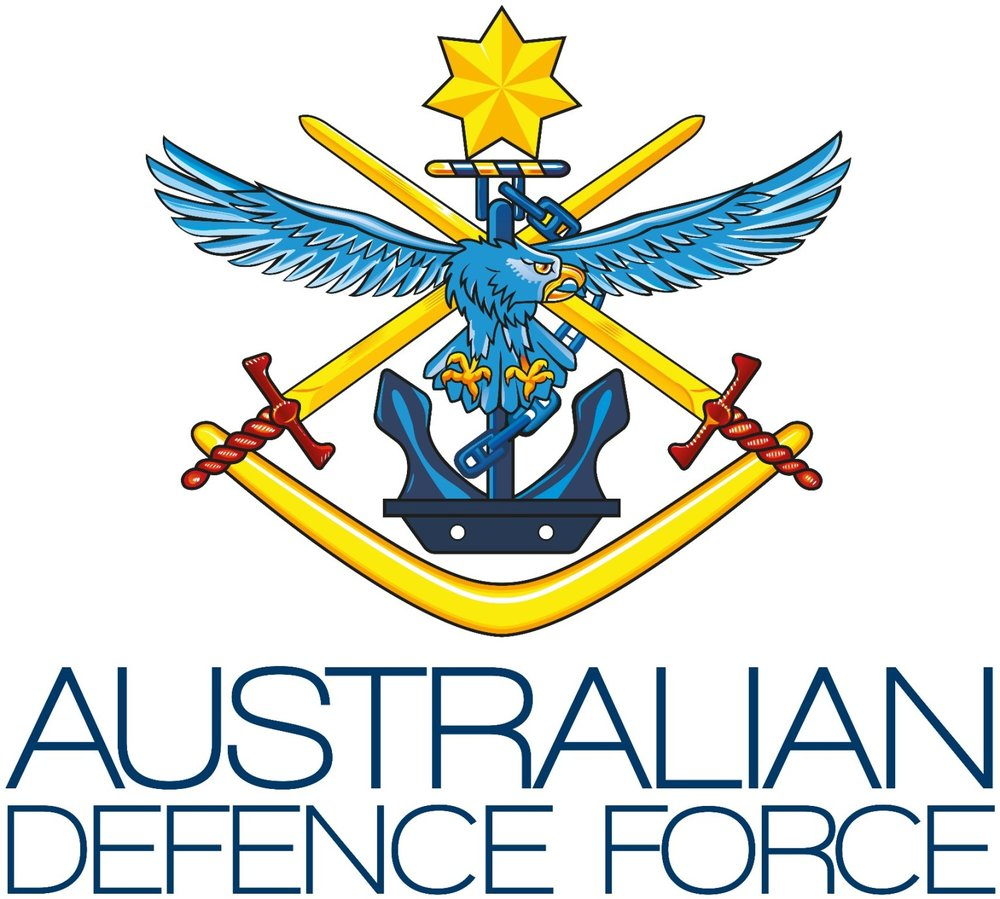 Australian Defence Force logo.jpg