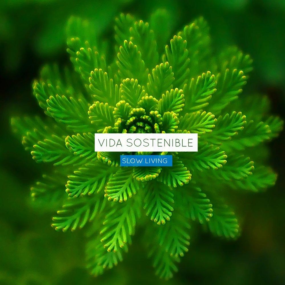 banner_vida_sostenible_3.jpg