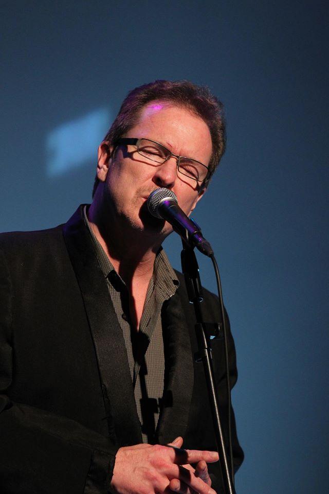 Derek Christie