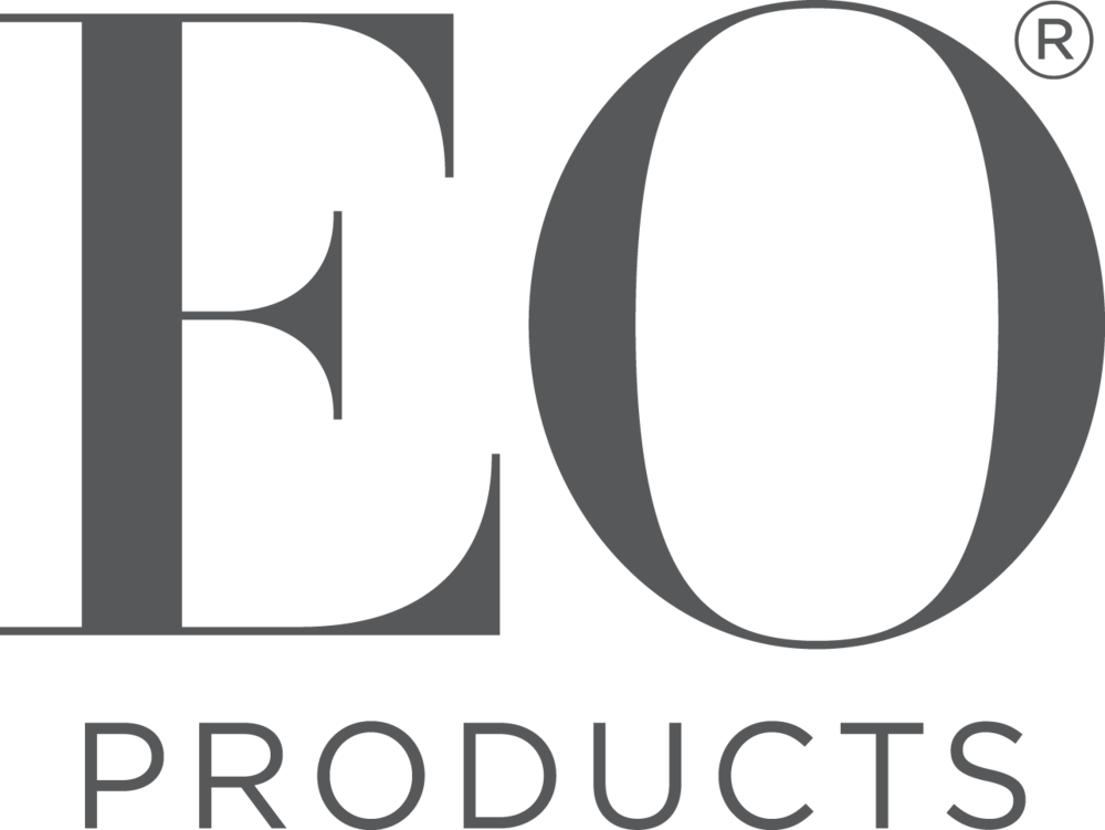 Logo_EO Products.png