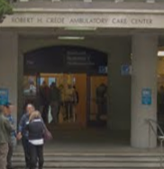 UCSF Women's HIV/AIDs Clinic -    map    2nd & 4th Monday 1:30-5:00 pm  1st & 3rd Wednesday 9:00 - 12:00 pm   (Female identified patients only)