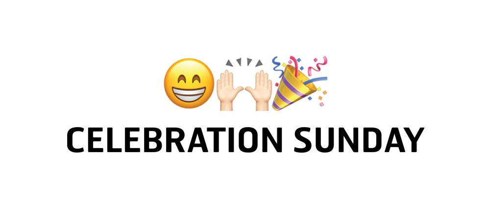 Celebration Sunday.jpg