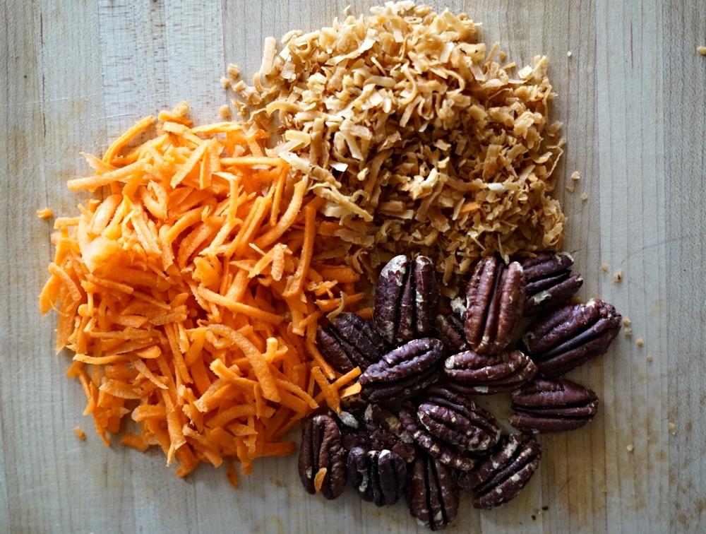 carrot cake5.jpg