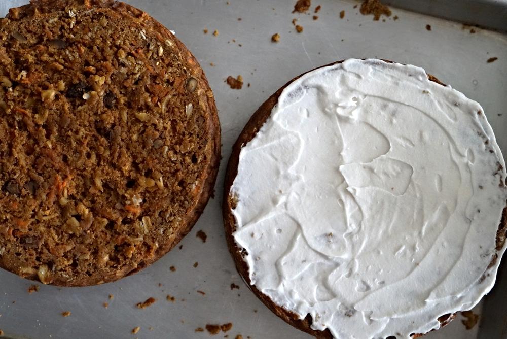 carrot cake7.jpg