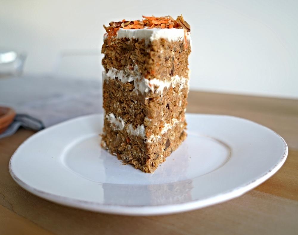 carrot cake23.jpg
