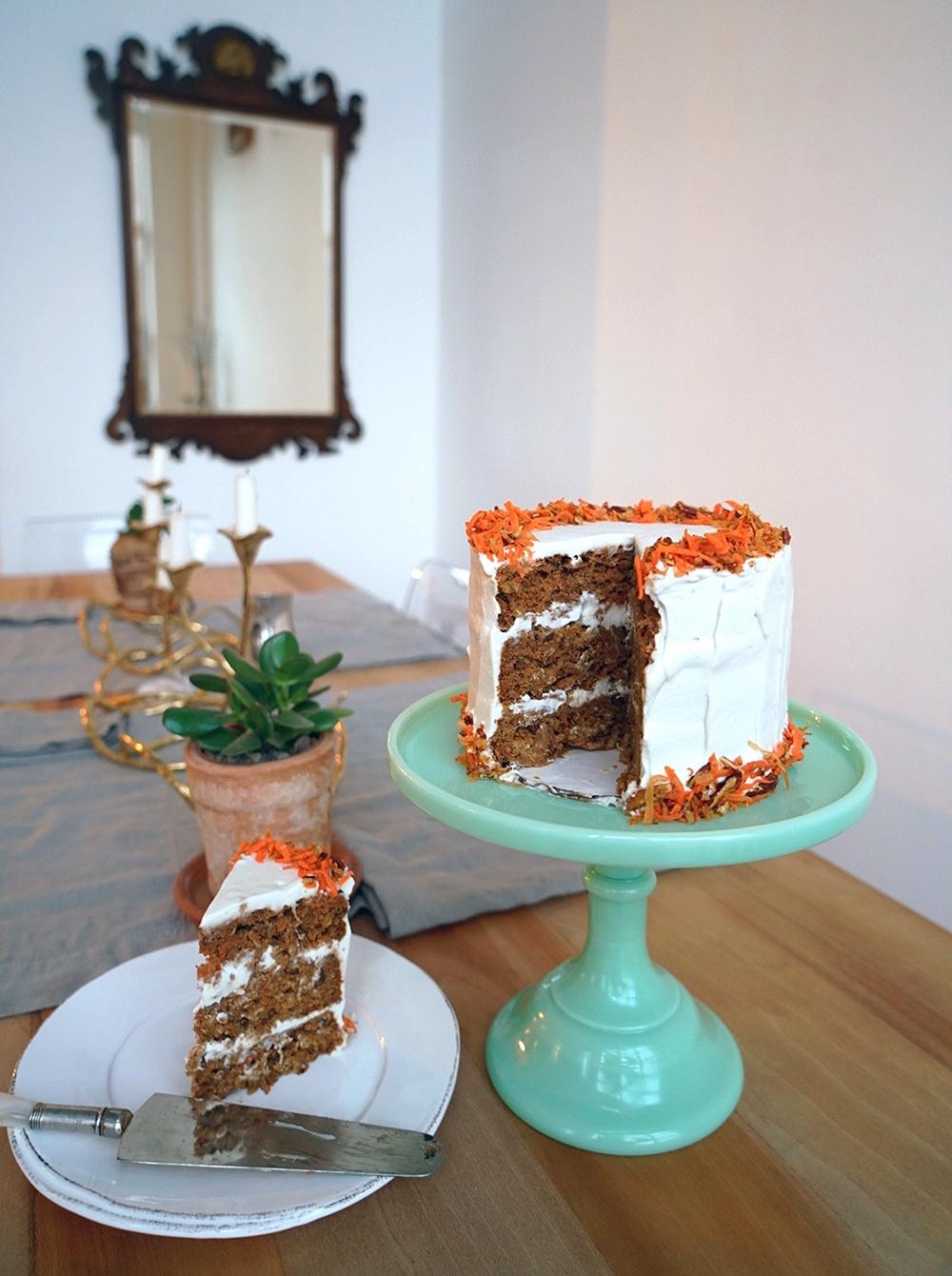 carrot cake21.jpg