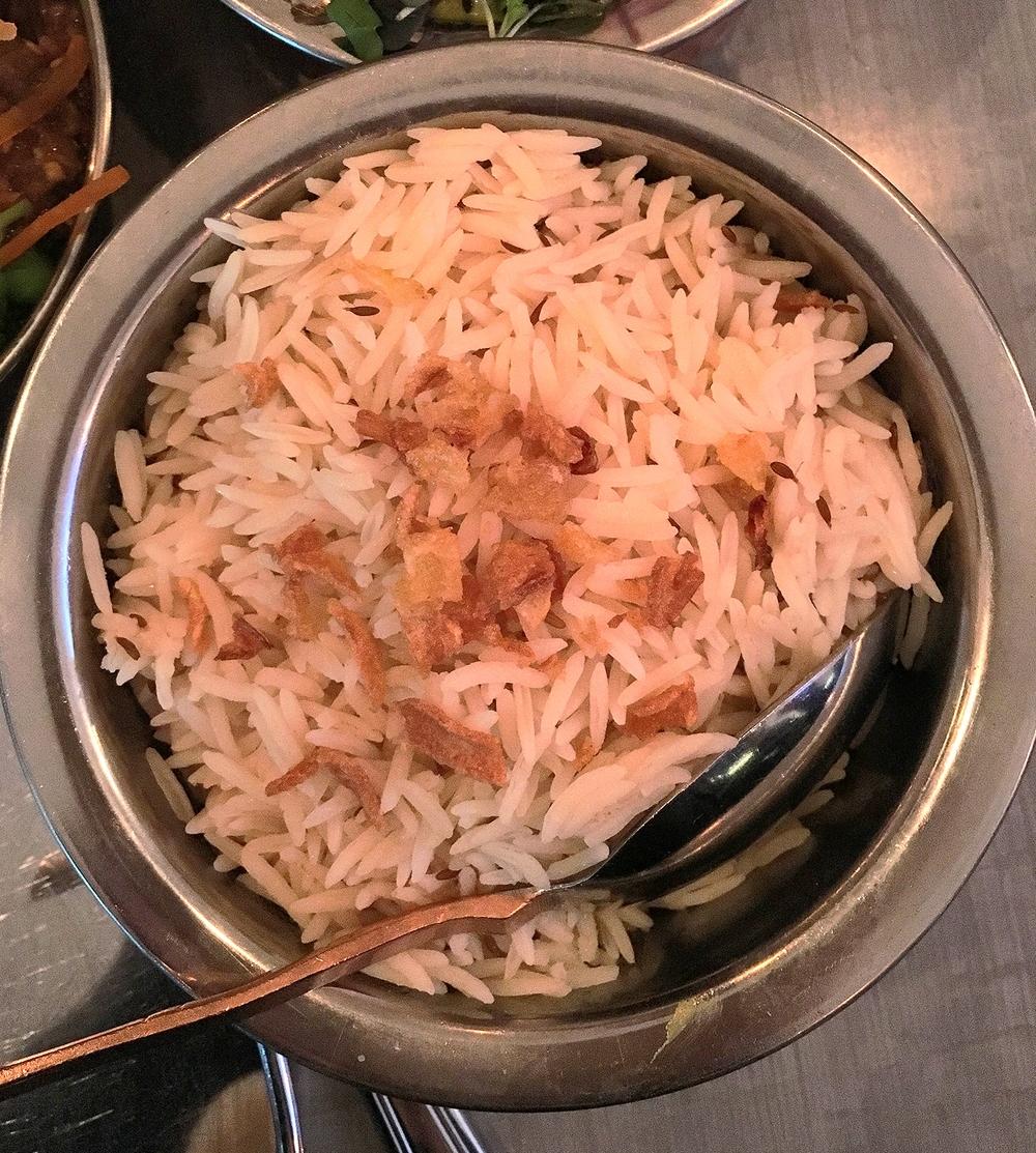 premium aged basmati sella rice