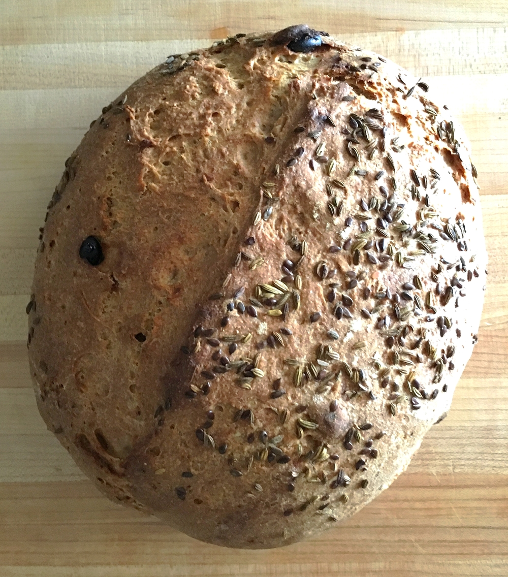 fennel flax raisin bread5.jpg