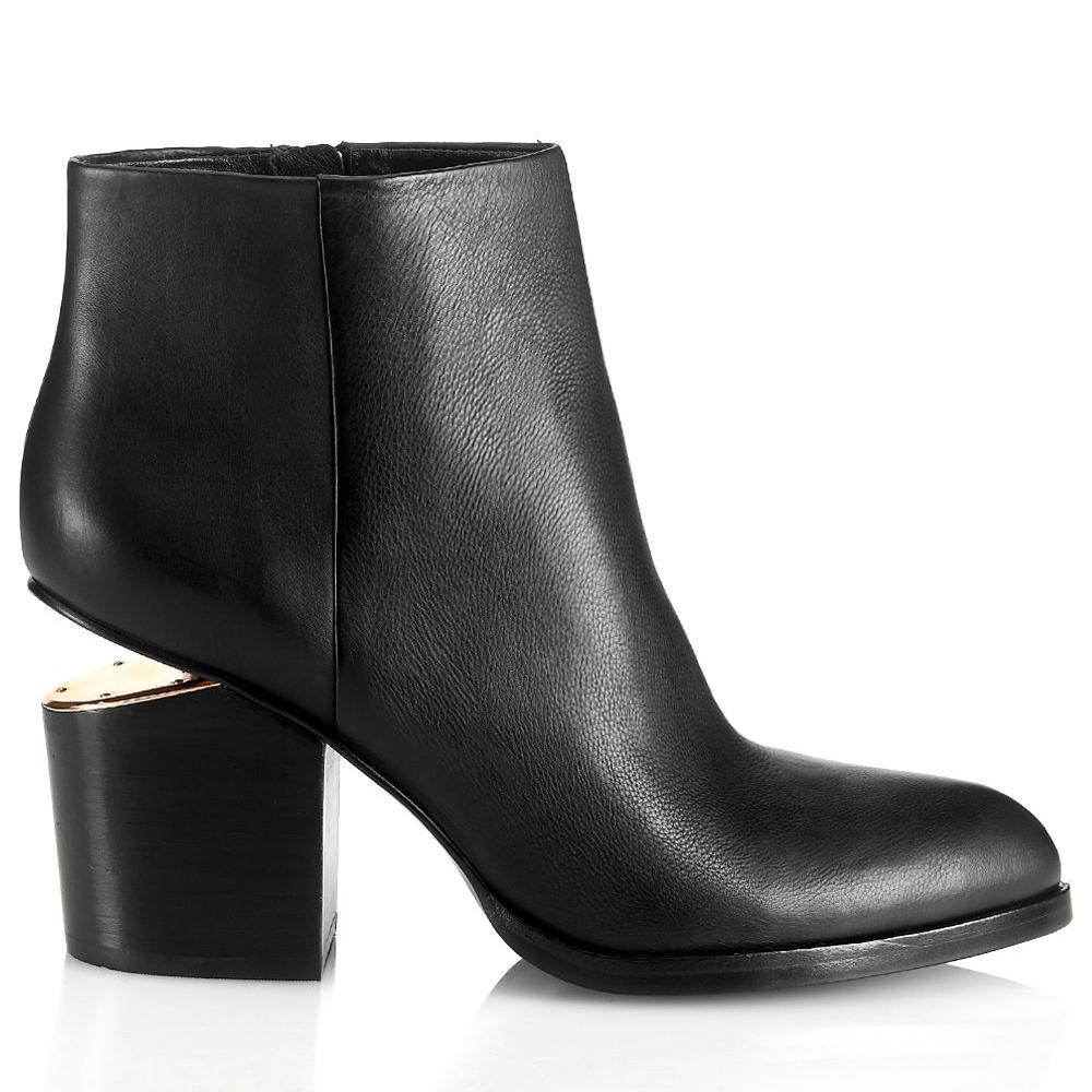 alex wang boots.jpg