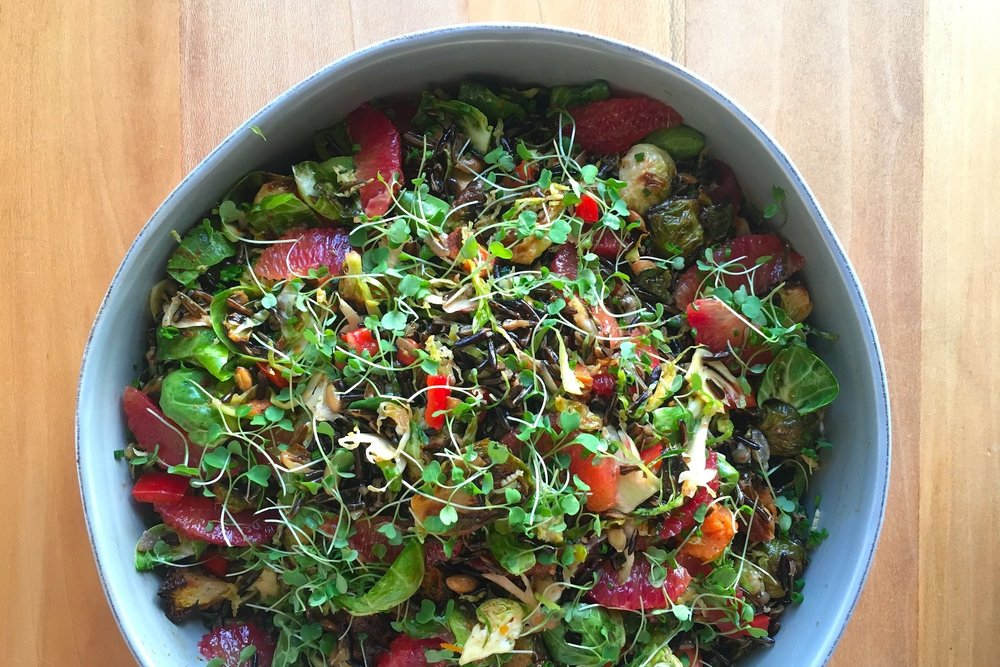 black rice veg salad4.jpg