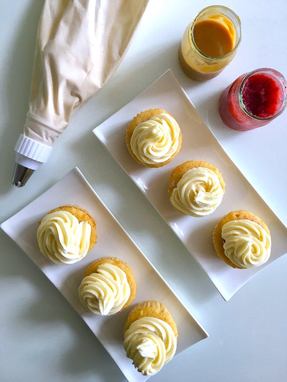 van cupcakes18.jpg