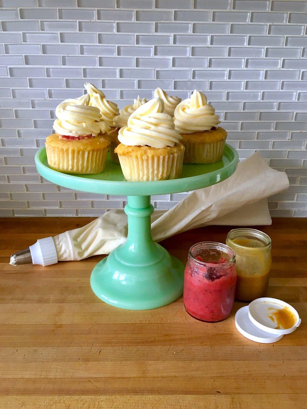 van cupcakes15.jpg