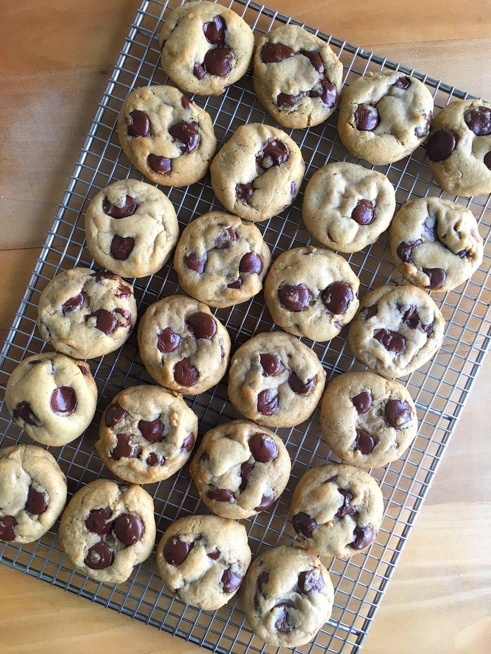 FB cookies11.jpg