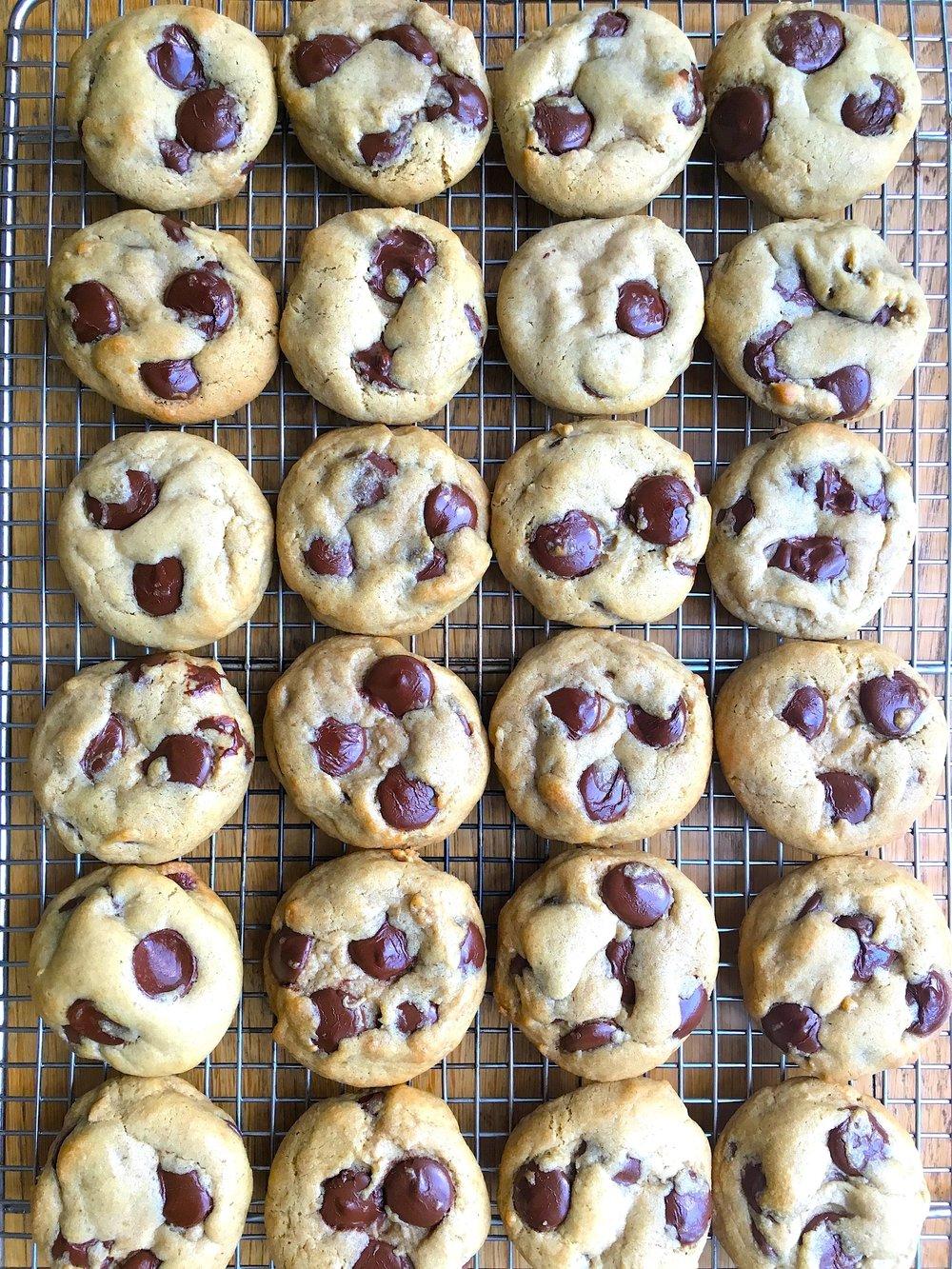 FB cookies20.JPG