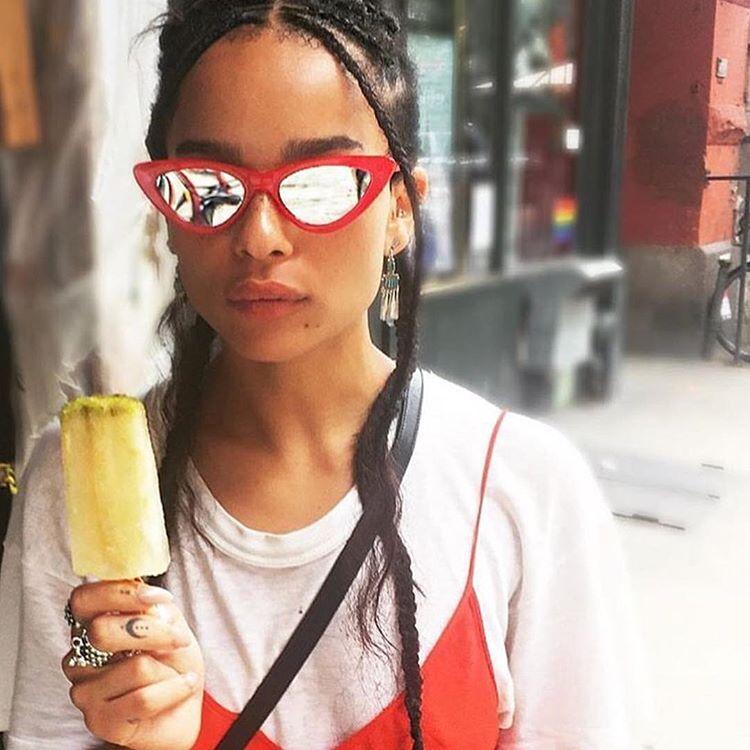 le specs lolita.jpg
