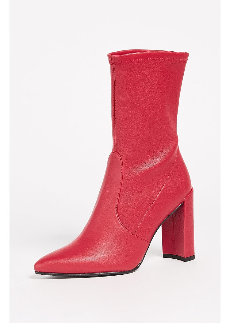red boots2.PNG