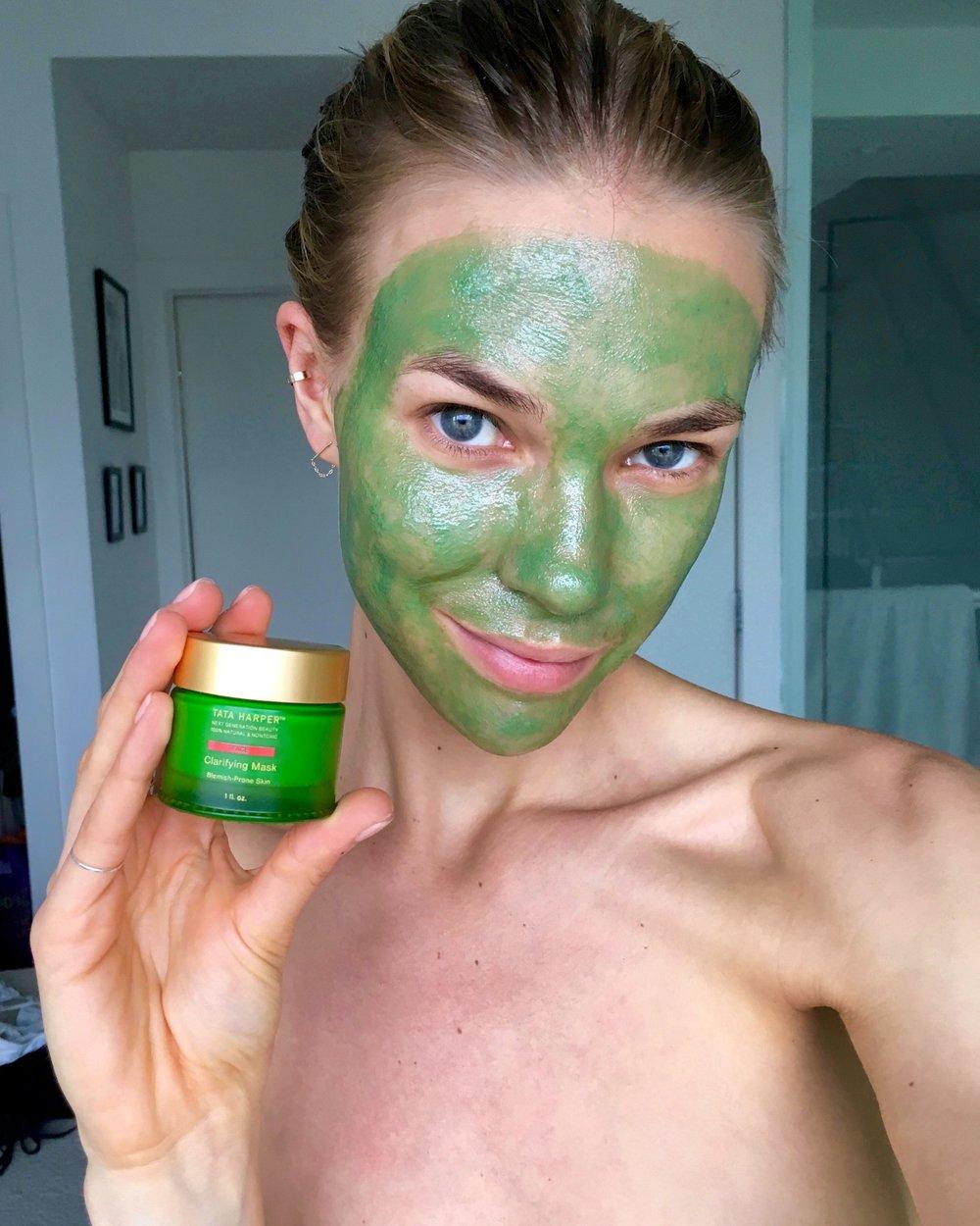 tata harper green mask2.jpg
