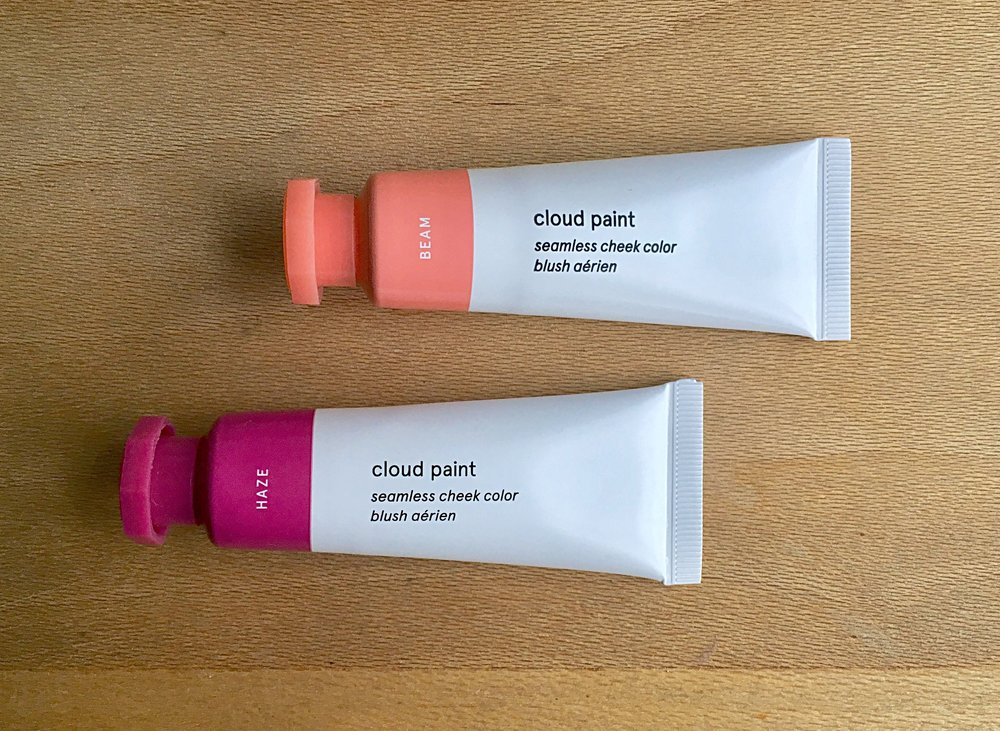 glossier cloud paint5.jpg