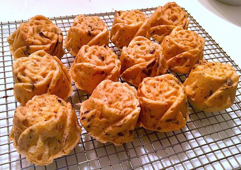 pb banana choc muffins5.jpg