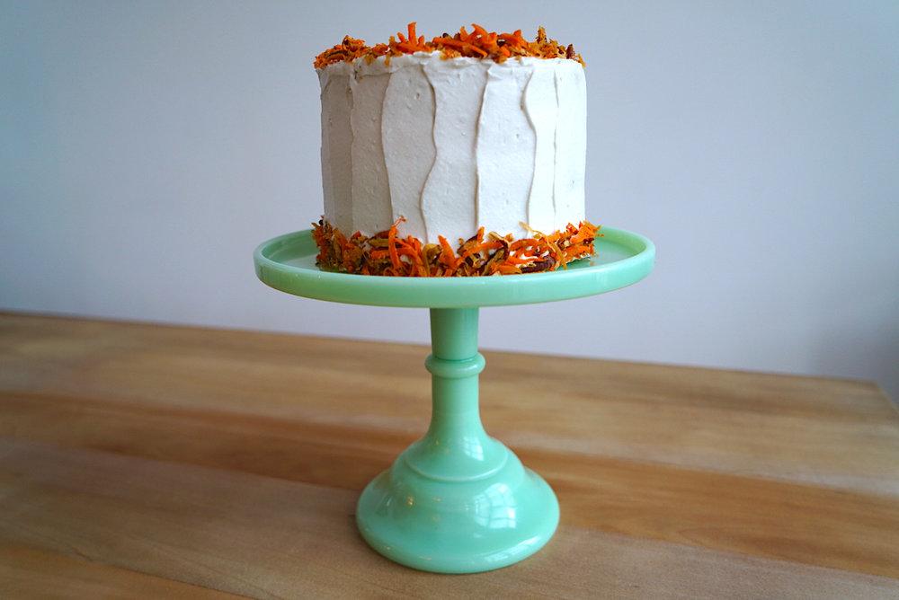 carrot cake14.jpg