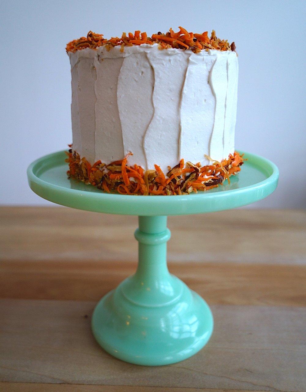 carrot cake16.jpg