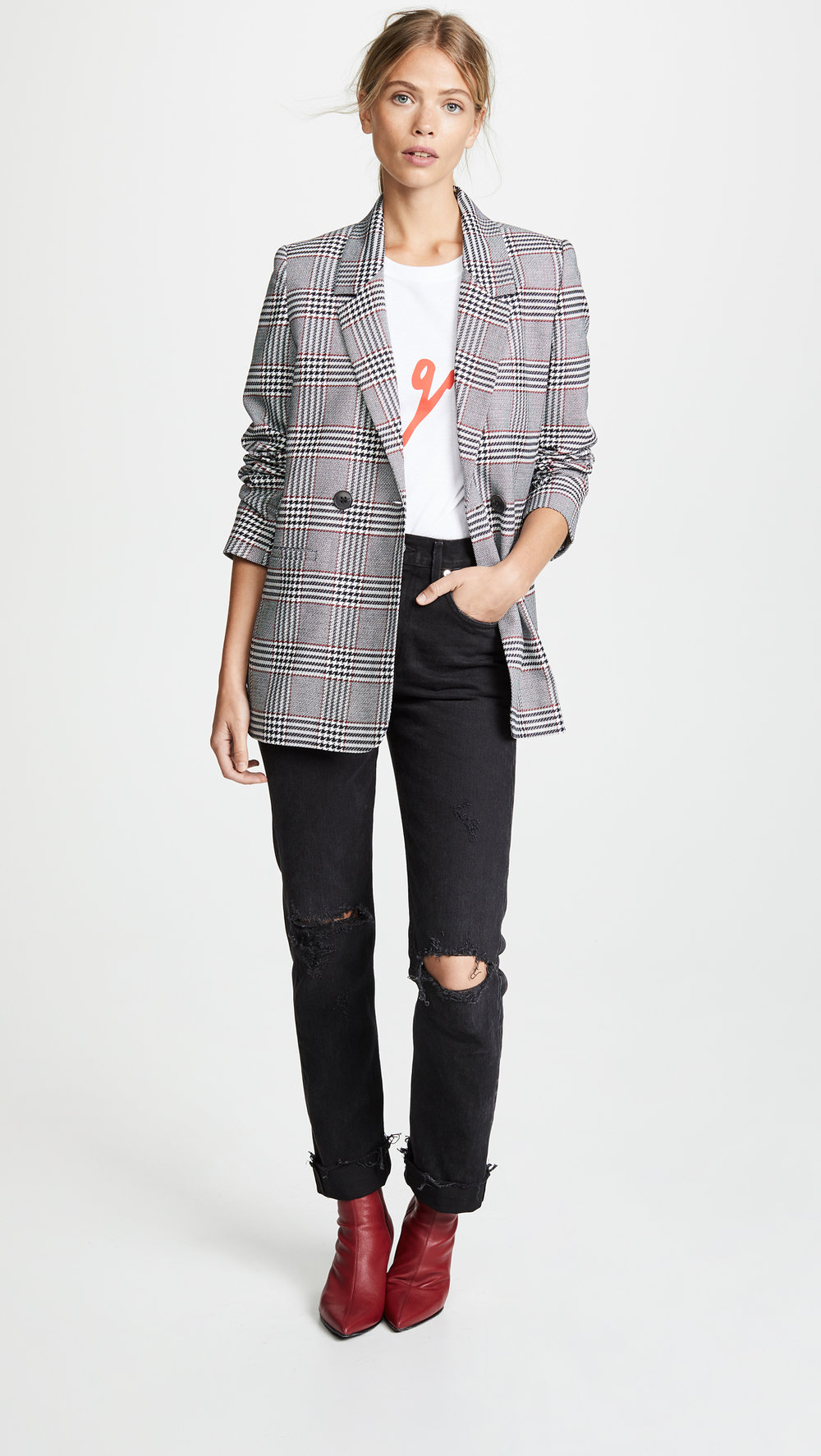 anine bing plaid2.jpg