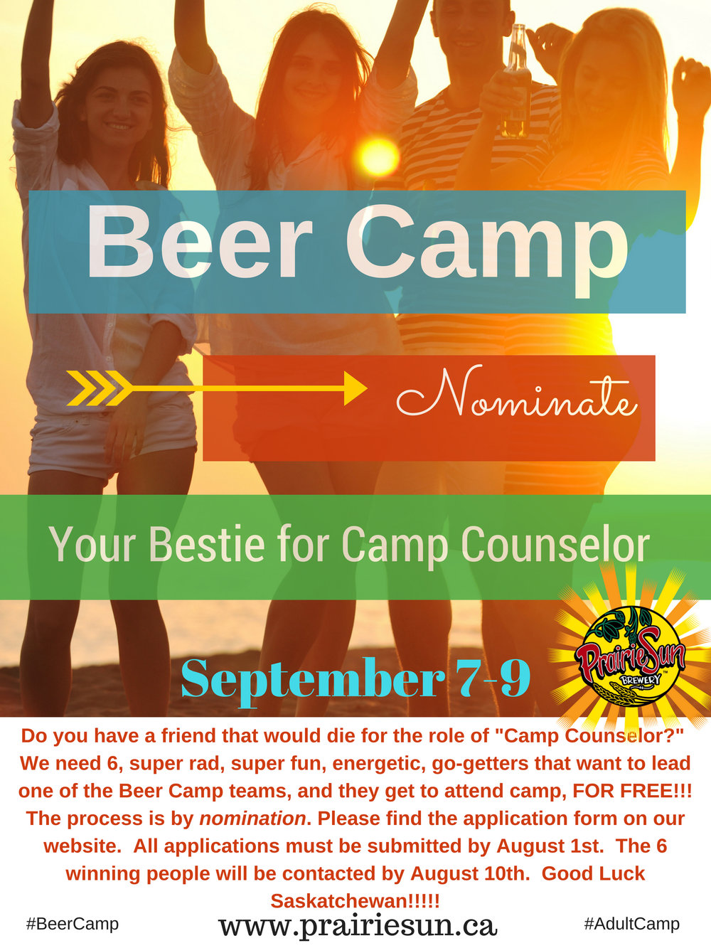 beer camp  jpeg.jpg