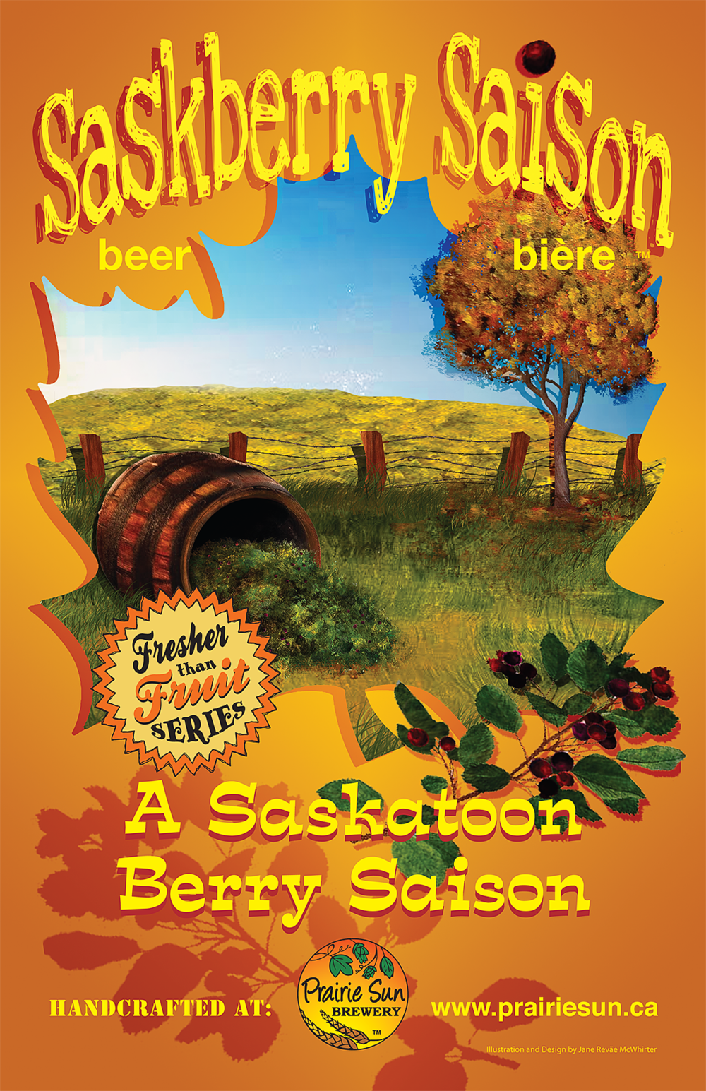 SASKBERRY_SAISON_Low-Res_Poster_STAR_on_LEFT.png
