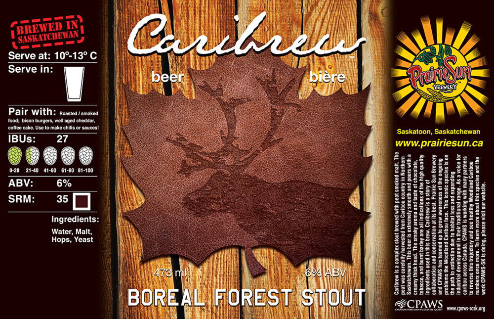CARIBREW_7.75X5_FOR_SOCIAL_MEDIA.png