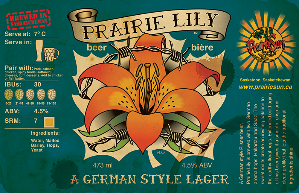 PRAIRIE_LILY_FOR_SOCIAL_MEDIA.png