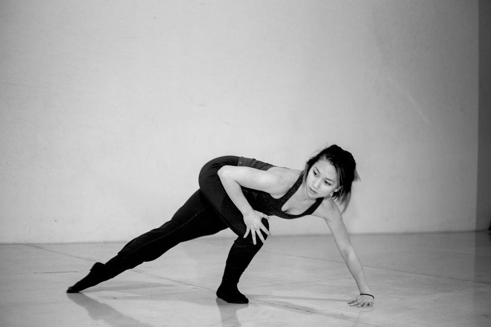 Linda Phung -