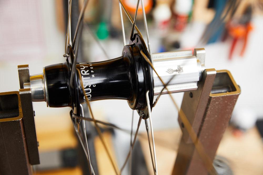 CutlassWheels1-005.jpg